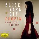 Chopin: Complete Waltzes/Alice Sara Ott