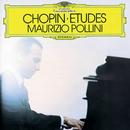Chopin: Etudes/Maurizio Pollini