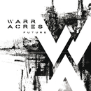 Future/Warr Acres