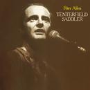 Tenterfield Saddler/Peter Allen
