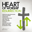 Heart Of Worship - Resurrection/Maranatha! Music