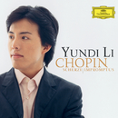 Chopin: Scherzi; Impromtus/Yundi Li