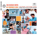All Summer Long (Mono & Stereo)/The Beach Boys