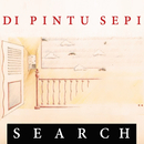 Di Pintu Sepi/Search
