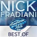 American Idol Season 14: Best Of Nick Fradiani/Nick Fradiani