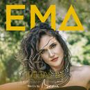 Trebaš Mi (BEAU Remix)/EMA