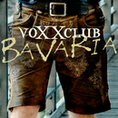 BaVaRia (voXXclub-Party-Mix)/Voxxclub