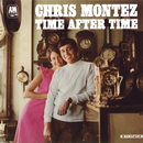 Time After Time/Chris Montez