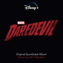 Daredevil (Original Soundtrack Album)/John Paesano
