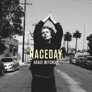 Raceday/Grace Mitchell