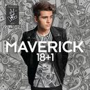 18+1 (Finalista La Voz 2015)/Maverick