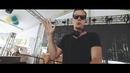 Show Me Love (On Tour) (feat. Kimberly Anne)/Sam Feldt