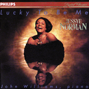 Lucky To Be Me/Jessye Norman, John Williams