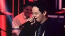 Te Amo À Beça (Live)/Matheus & Kauan