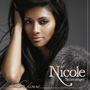 Killer Love (International Version)/Nicole Scherzinger