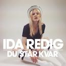 Du står kvar/Ida Redig
