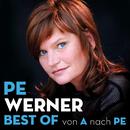 Best Of - Von A nach Pe/Pe Werner