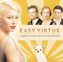 OST/EASY VIRTUE/The Easy Virtue Orchestra