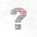 Why I Do It (feat. Lil Wayne)/August Alsina
