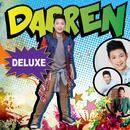 Darren (Deluxe)/Darren Espanto