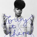 Bury It There (Nicolas Haelg Remix)/Kimberly Anne