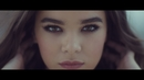 Love Myself/Hailee Steinfeld