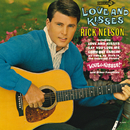 Love And Kisses/Rick Nelson