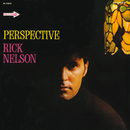 Perspective/Rick Nelson