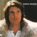 Rudy The Fifth/Rick Nelson