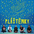 Plastenky/Nebe