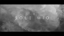 I See Fire/Sol3 Mio