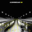 Run/Alison Wonderland