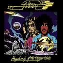 Vagabonds Of The Western World/Thin Lizzy