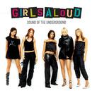 Sound Of The Underground/Girls Aloud