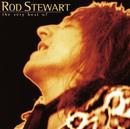 ベスト・プライス~ロッド・スチュワート・ベスト/Rod Stewart