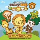 Turminha Do Animazoo, Vol. 2/Animazoo