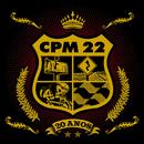 CPM22 - 20 Anos/CPM 22