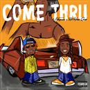 Come Thru (feat. Rich Homie Quan)/Jacquees