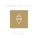 Queen Of Peace (Hot Chip Remix)/Florence + The Machine
