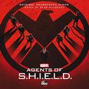 Marvel's Agents of S.H.I.E.L.D. (Original Soundtrack Album)/Bear McCreary