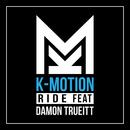 Ride (feat. Damon Trueitt)/K-Motion