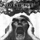 Skies/Fort Hope