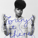 Bury It There (Everything Everything Remix)/Kimberly Anne