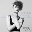 Cut Me Loose (Seeb Remix)/Kiesza