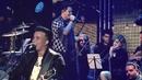 Meu Oxigênio (Live)/Matheus & Kauan