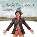 Schellen-Ursli (Original Motion Picture Soundtrack)/Martin Tillman, Prague Symphony Orchestra