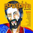 Presente/Gonzaguinha