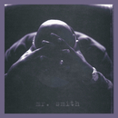 Mr. Smith (Deluxe Edition)/LL Cool J