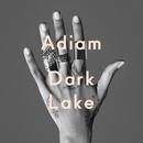 Dark Lake (Short Version)/Adiam