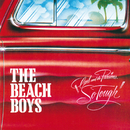 Carl & The Passions - So Tough/The Beach Boys
